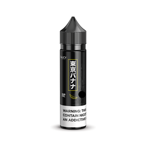 cheap nicotine e liquid free shipping NZ