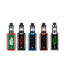 Vaporesso Revenger Mini Kit Starter kit 85W NZ OMNI Board 2.2 chipset