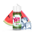 Yeti Watermelon 100ml - Airscream NZ | Online Vape Store NZ | Vape Pod System NZ