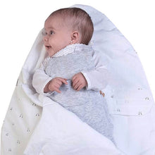 Baby Sleepsack for Baby Boys and Baby Girls