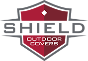 ShieldOutdoorCoverscom