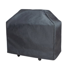 "Grill Cover Gold 26"" Grill Cart Cover (59""x22""x47.5"")"