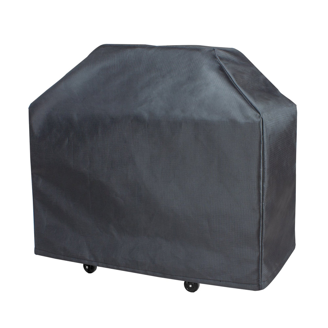 Grill Cover Gold 26