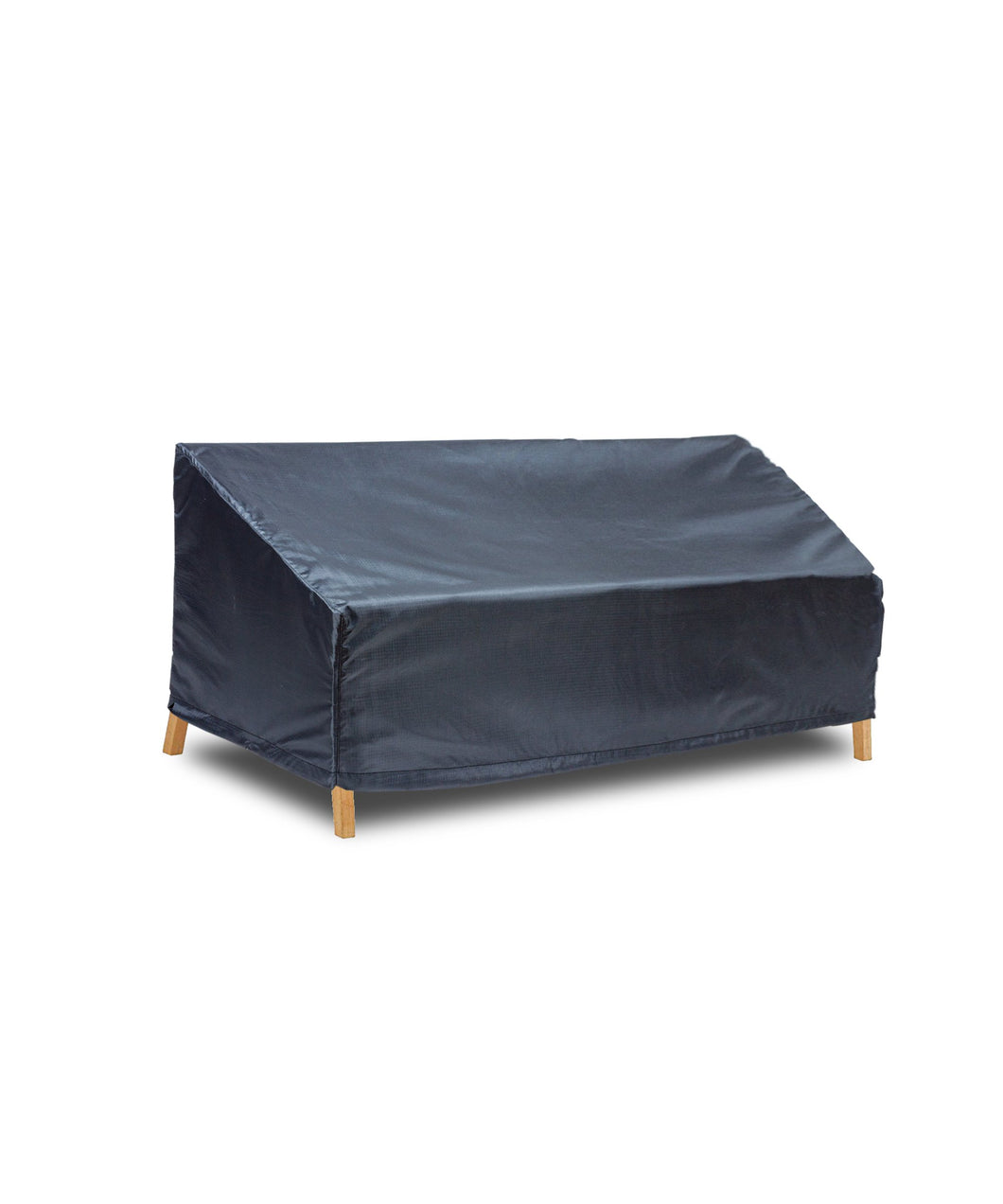 Sofa Cover Large - 91.73