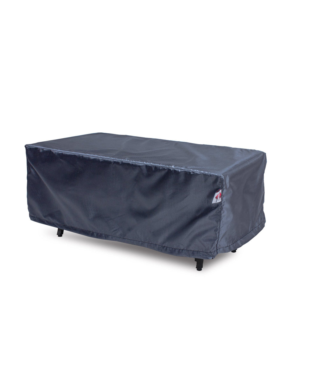 Fire Table Cover Rectangle - 53