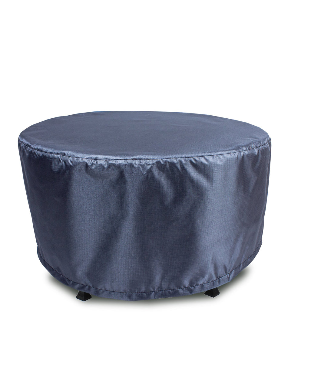 Fire Table Cover Round - 53