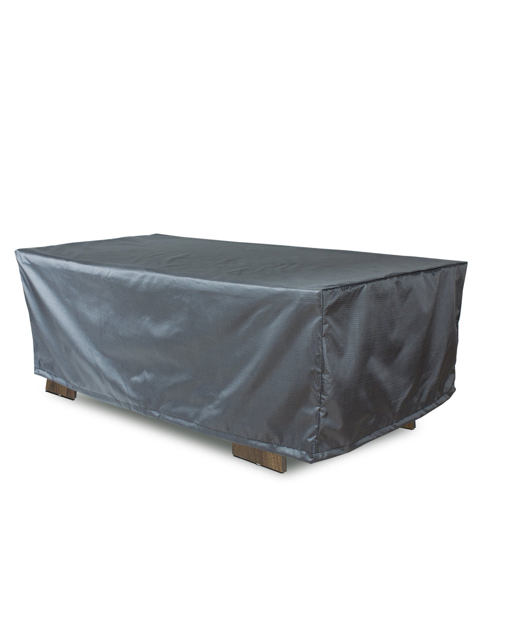 Coffee Table Cover Rectangle - 45