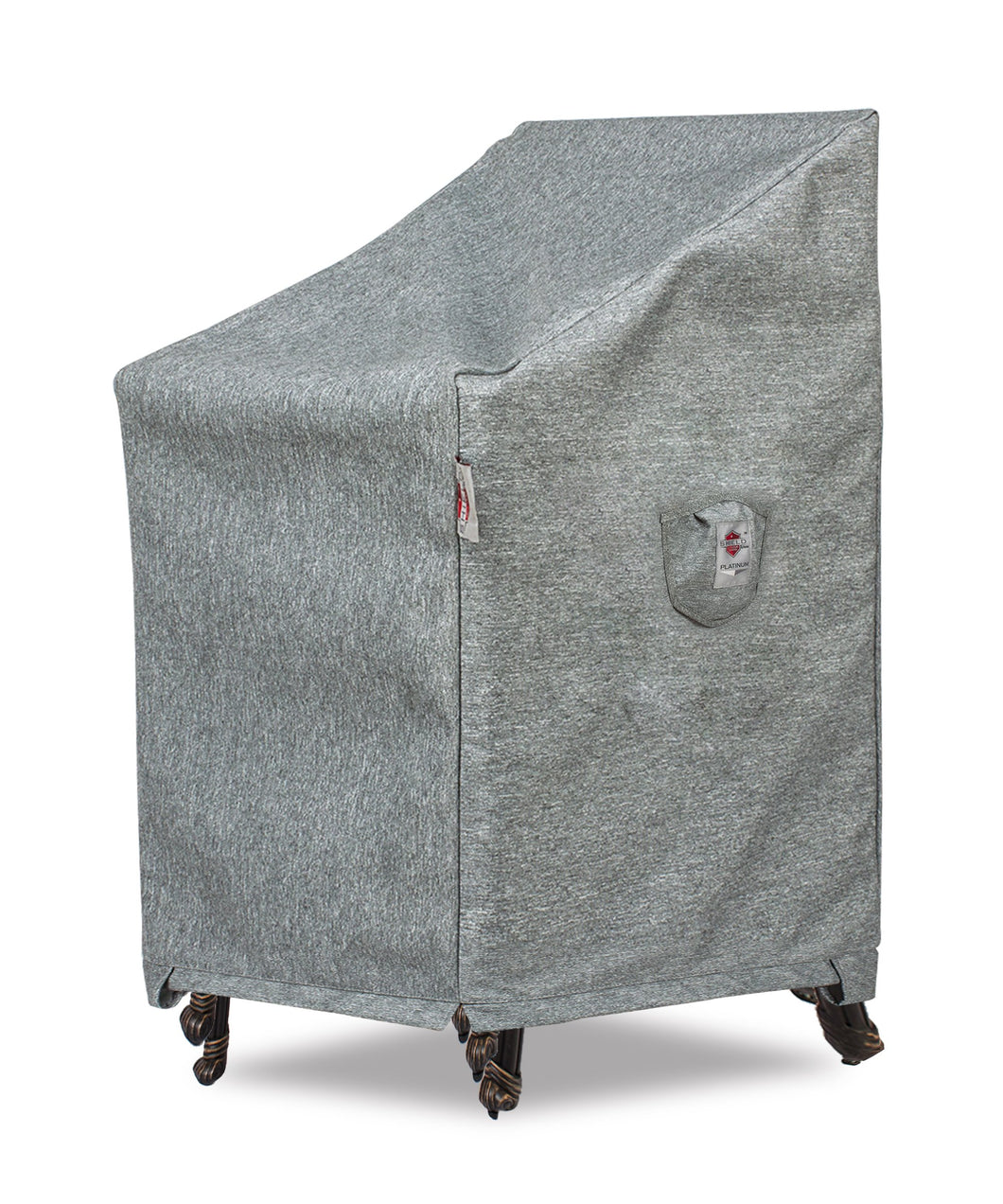 Chair Cover Small - 25.5