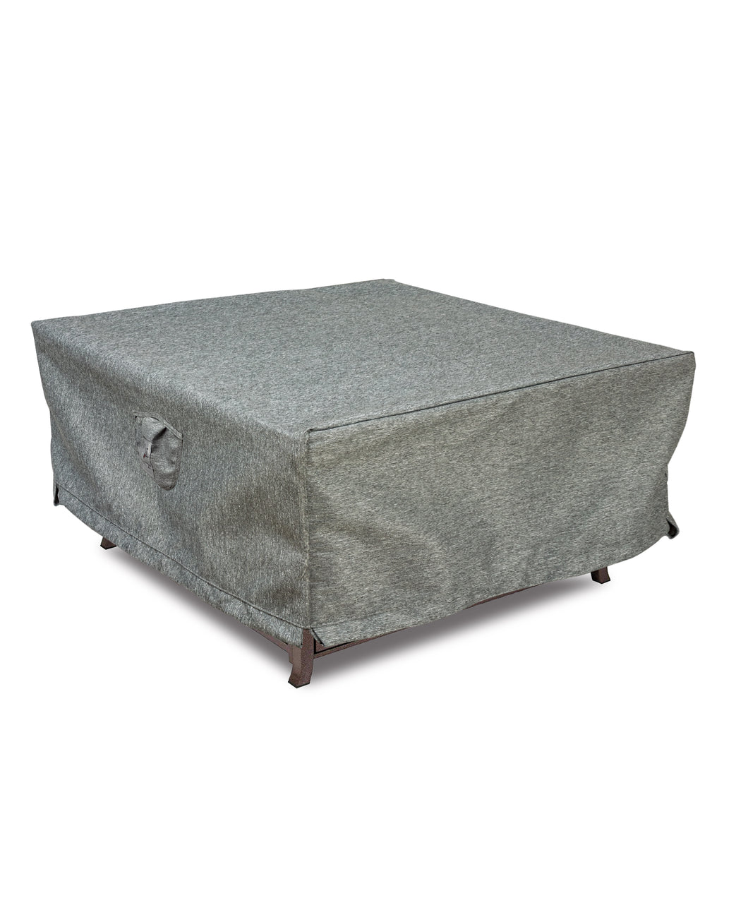 Fire Table Cover Square - 44