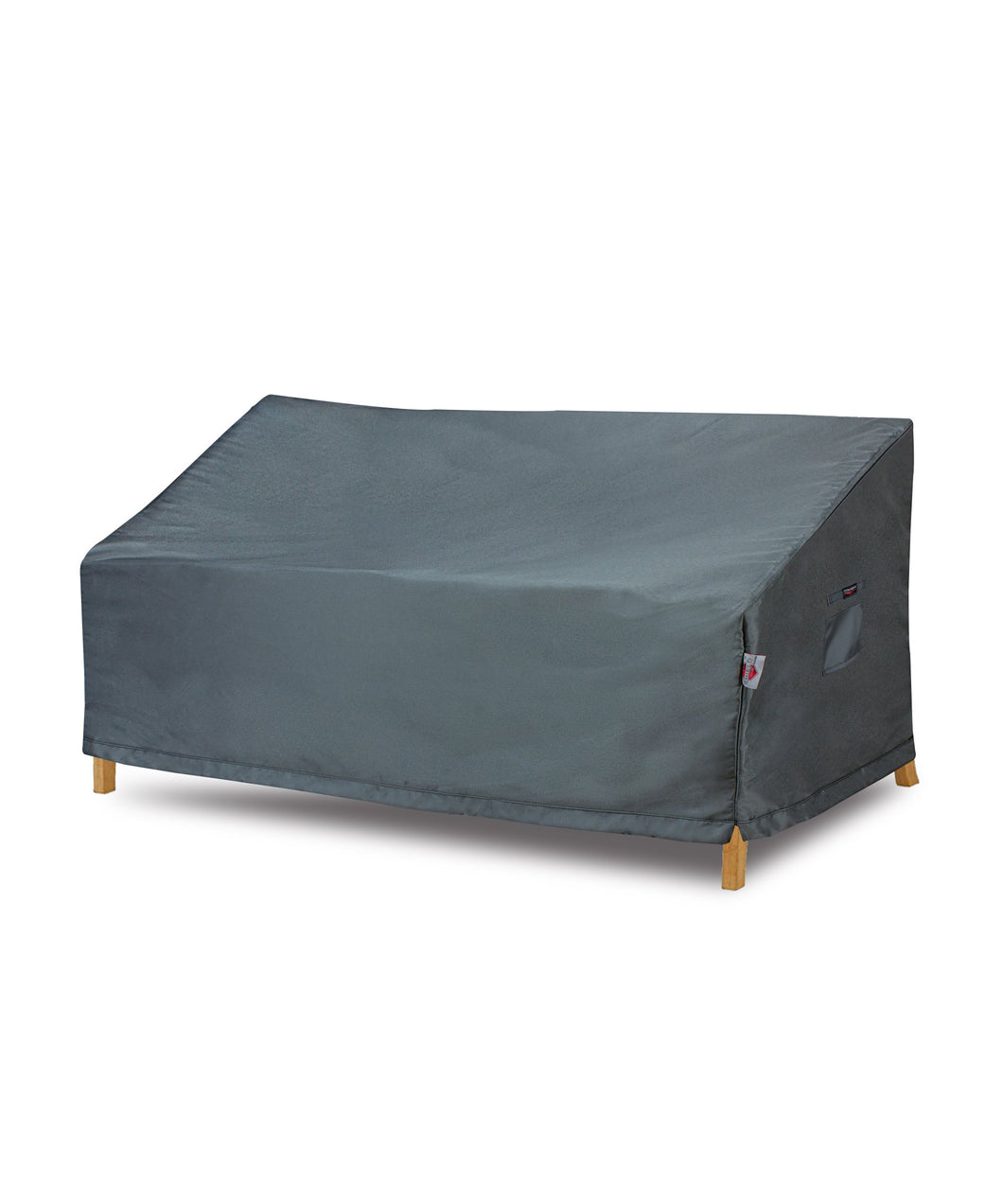 Sofa Cover Medium - 86
