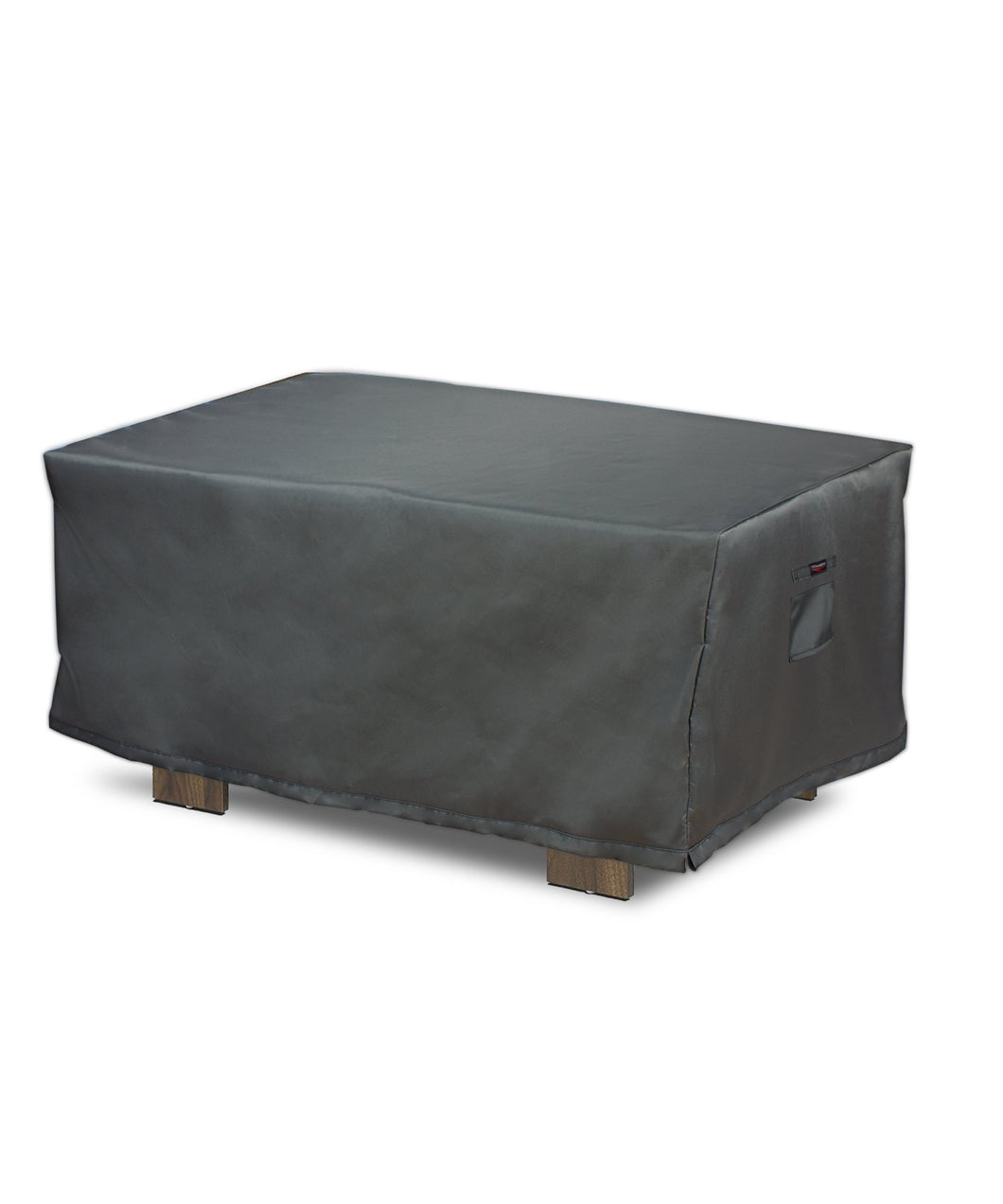 Coffee Table Cover Rectangle - 49