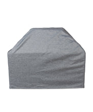 "Grill Cover Platinum 32"" Grill Cart Cover (68""x27.5""x51"")"