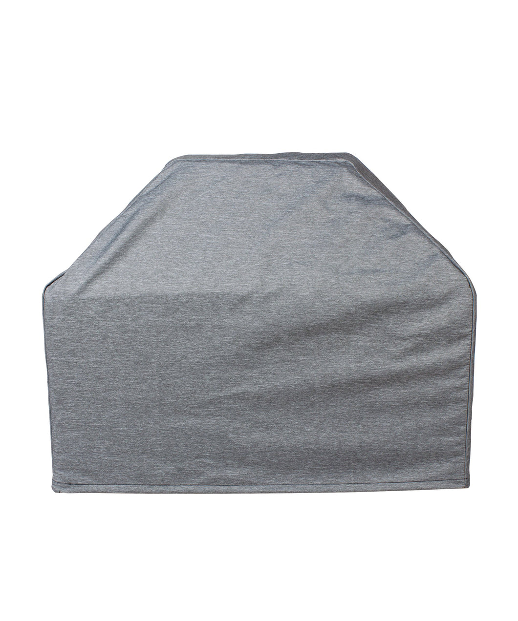 Grill Cover Platinum 32