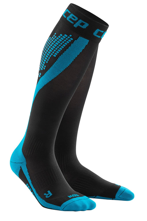 Women's NightTech Compression Socks