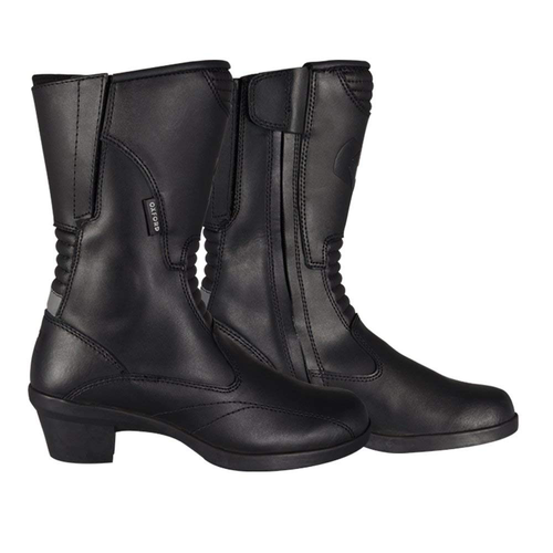 Valkyrie Ladies Boot