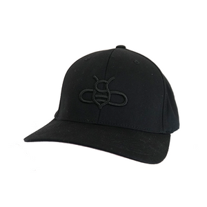 Flexfit BEEREAL Hat