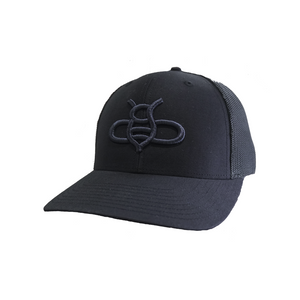 Richardson 112 BEEREAL Hat