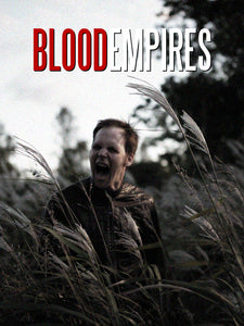 Blood Empires (2015)