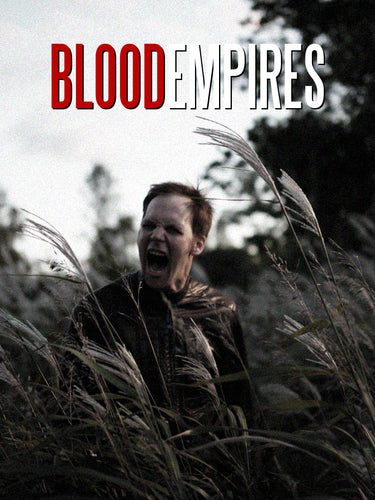 Blood Empires