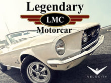 Load image into Gallery viewer, Legendary Motorcars (2012 -   )
