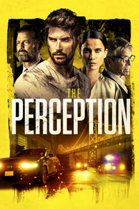 The Perception (2019)