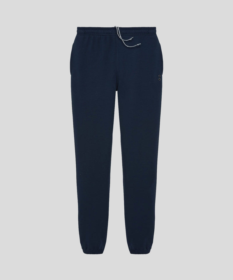 Jogging Trousers - navy