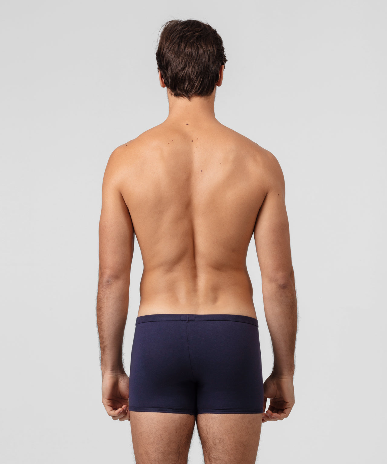 Boxer Briefs - navy