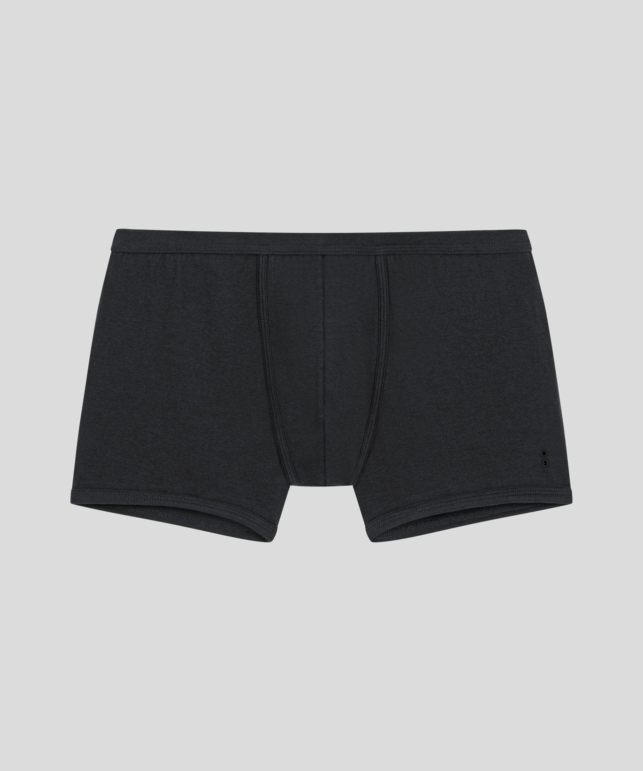 Boxer Briefs Weekend Kit - black