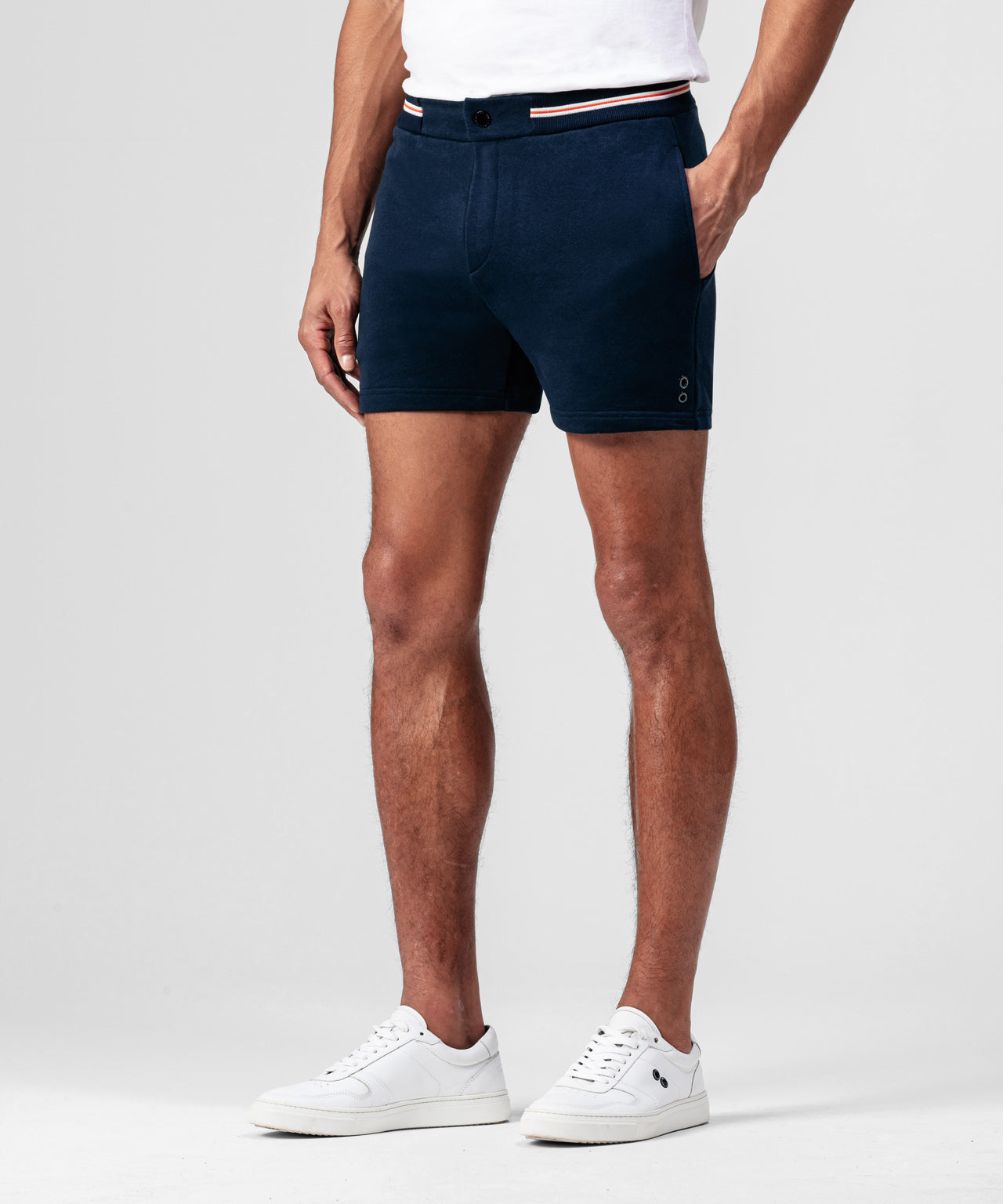Urban Shorts - navy
