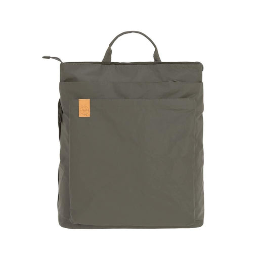 Lassig - Green Label - Diaper bag - Type Backpack