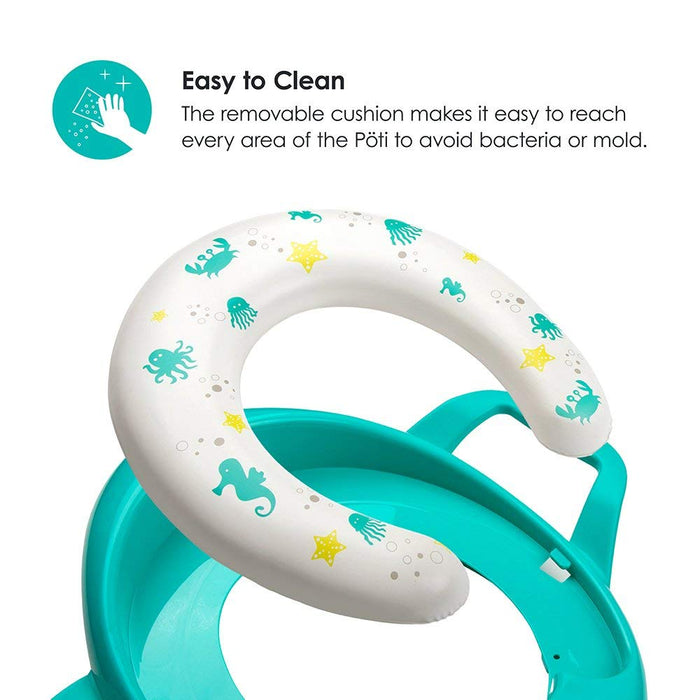 bbluv- Toilet Seat for Potty Training