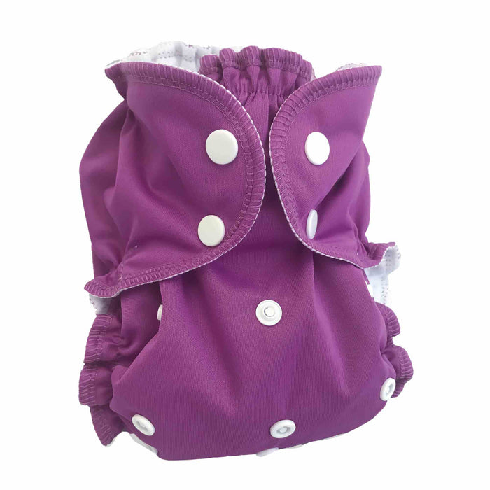 Diaper Covers One-Size - Fairy Dust