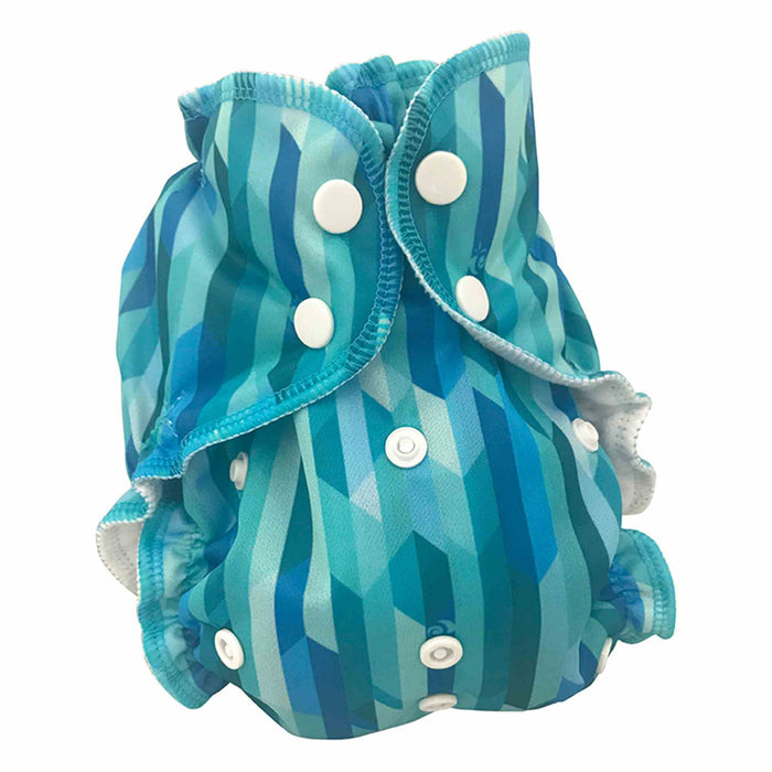 Diaper Covers One-Size - IceBreaker