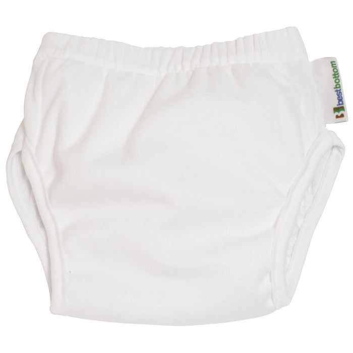 Best Bottom Training Pants -Coconut