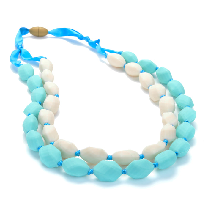 Astor Necklace - Turquoise