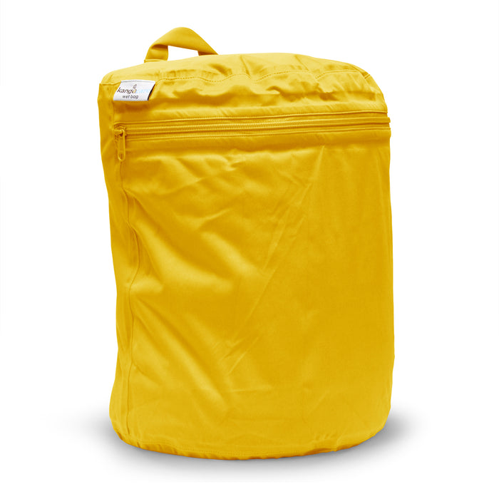 Kanga Care Wet Bag, Dandelion