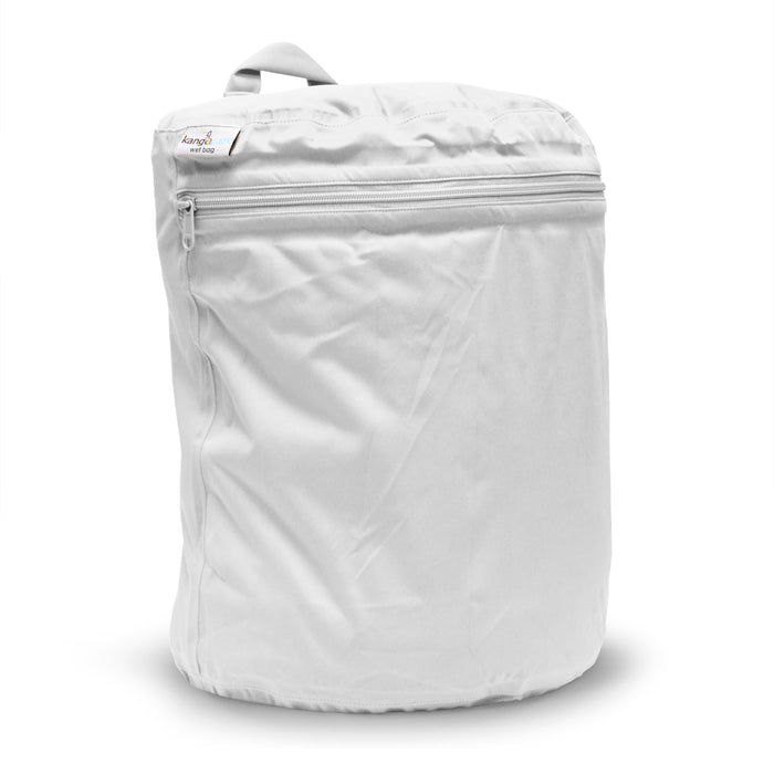 Kanga Care Wet Bag, Fluff