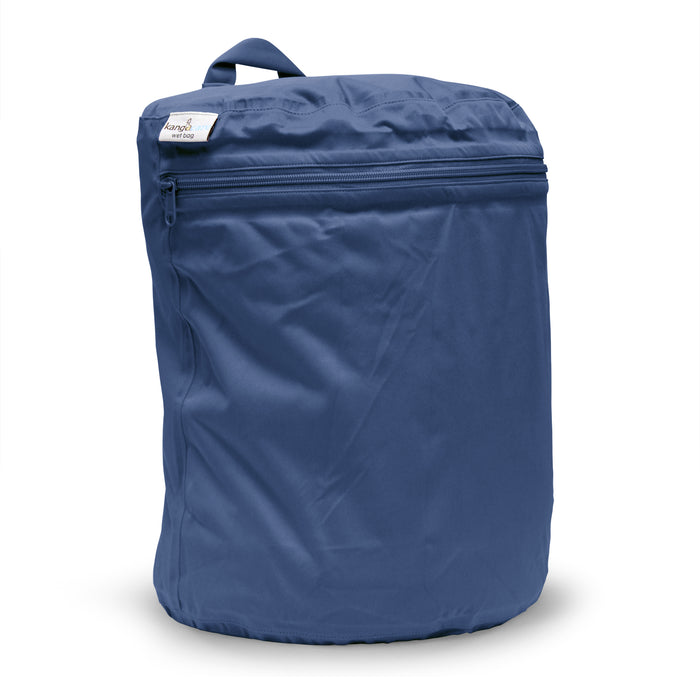 Kanga Care Wet Bag, Nautical