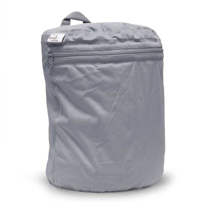 Kanga Care Wet Bag, Platinum