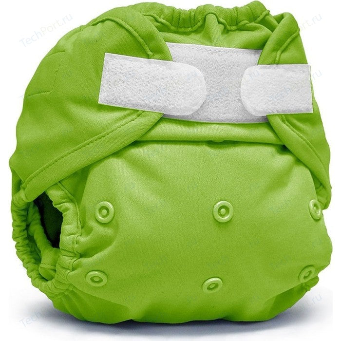 Phantom Rumparooz One Size Cloth Diaper Cover Aplix