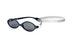 Lassig Swimwear - Lassig Splash & Fun Scratch Proof Flexible Sunglasses Sunspecs Unisex - Navy