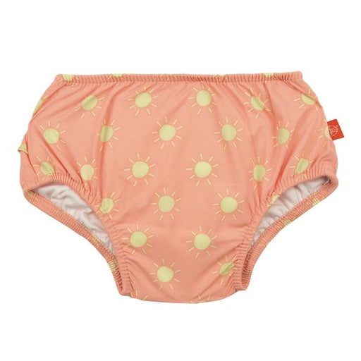 Lassig Swimwear 2018 - Girls - Swim Diaper Sun