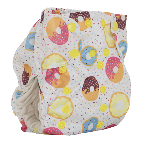 Dream Diaper 2.0 Sprinkles