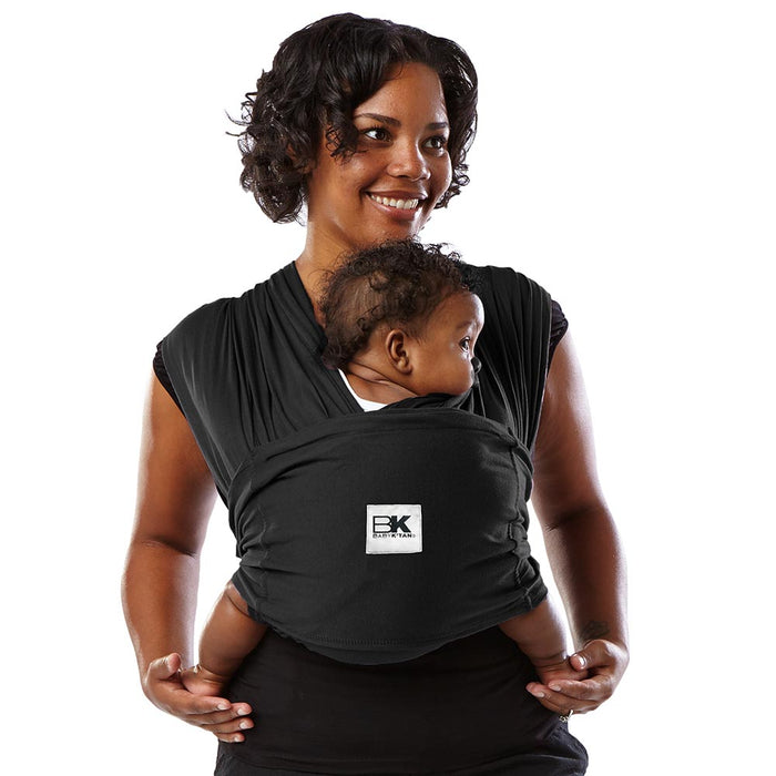 Baby K'tan - Baby Carrier, Original