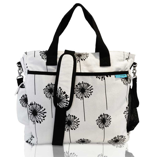 Baby K'tan - Smart Gear Bag Dandelion