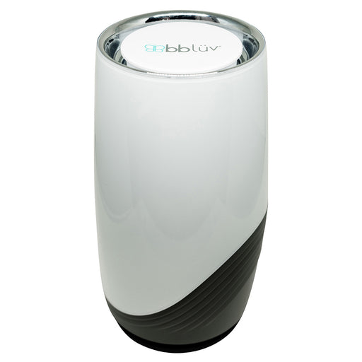 Püre - 3 in 1 HEPA Air Purifier for Baby and Children