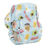 Sunnyside Too Smart Bottoms Diaper Cover