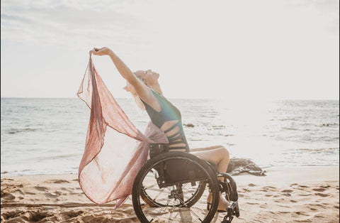 wheelchair-fashion