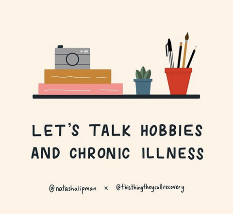 chronic_ilness_hobbies