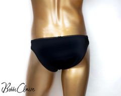 NEW!! Black Knight - Briefs for Men